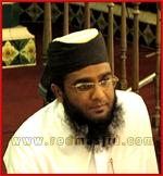 ash_sheikh_ramalaan_moulavi.jpg